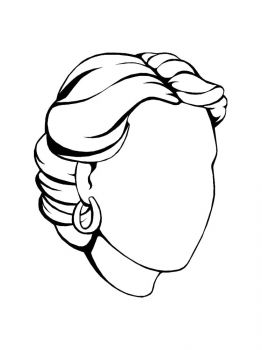 Hairstyles-coloring-pages-28