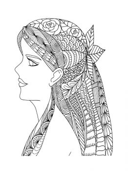 Hairstyles-coloring-pages-30