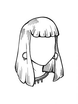 Hairstyles-coloring-pages-31
