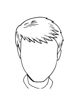 Hairstyles-coloring-pages-32