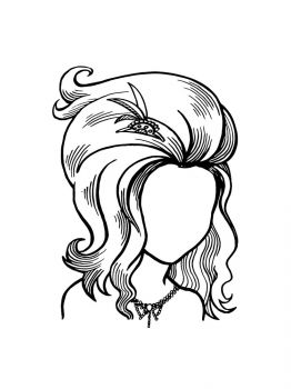 Hairstyles-coloring-pages-35
