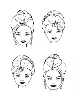Hairstyles-coloring-pages-36