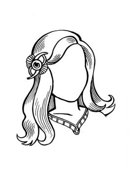 Hairstyles-coloring-pages-38