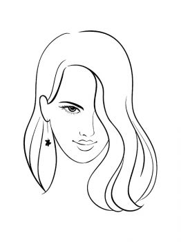Hairstyles-coloring-pages-39