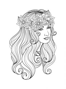 Hairstyles-coloring-pages-40