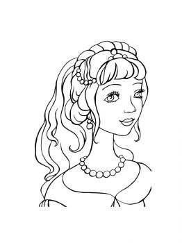 Hairstyles-coloring-pages-41