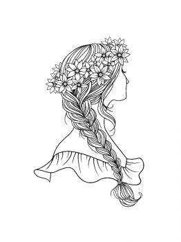 Hairstyles-coloring-pages-42