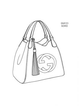 Handbag-coloring-pages-1