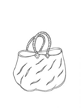 Handbag-coloring-pages-12
