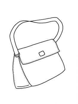 Handbag-coloring-pages-14