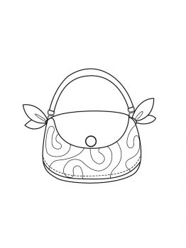 Handbag-coloring-pages-18