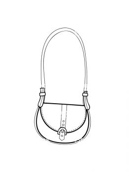 Handbag-coloring-pages-20