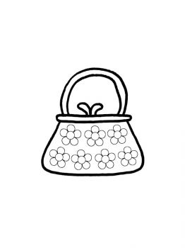 Handbag-coloring-pages-21