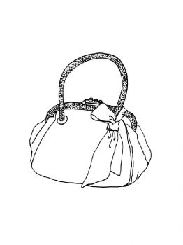 Handbag-coloring-pages-22