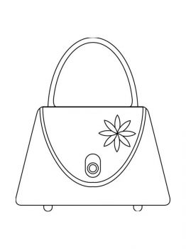 Handbag-coloring-pages-24