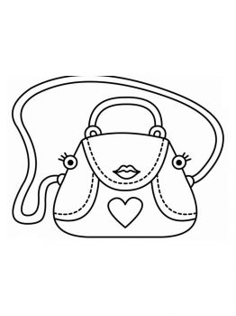 Handbag-coloring-pages-25