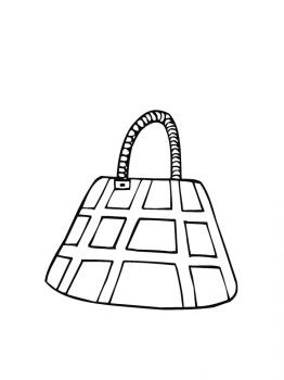 Handbag-coloring-pages-29