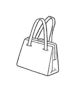 Handbag-coloring-pages-7