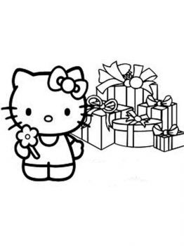 hello-kitty-coloring-pages-1