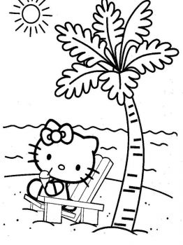 hello-kitty-coloring-pages-10