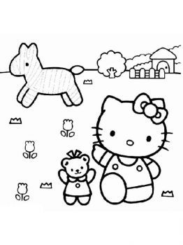 hello-kitty-coloring-pages-14