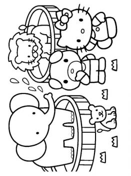 hello-kitty-coloring-pages-17
