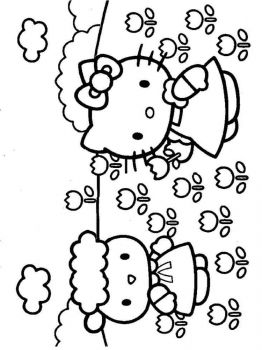 hello-kitty-coloring-pages-20