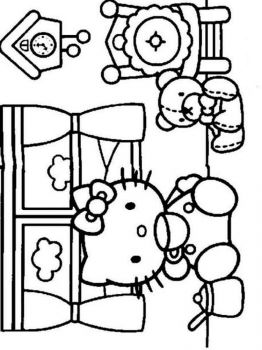 hello-kitty-coloring-pages-22