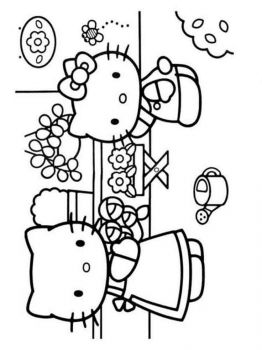 hello-kitty-coloring-pages-25
