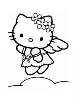 hello-kitty-coloring-pages-26