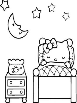 hello-kitty-coloring-pages-28