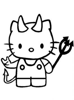 hello-kitty-coloring-pages-4