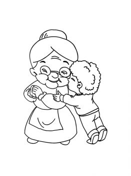 Kiss-coloring-pages-16