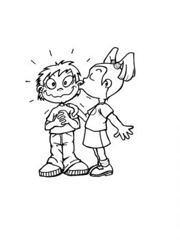 Kiss-coloring-pages-20