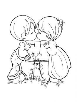 Kiss-coloring-pages-5