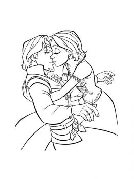 Kiss-coloring-pages-7