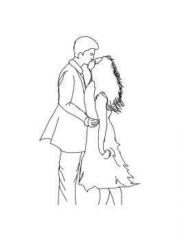 Kiss-coloring-pages-8