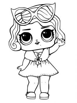 LOL-Surprise-Doll-coloring-pages-1
