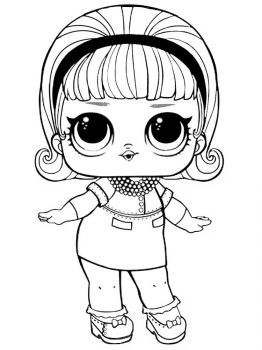 LOL-Surprise-Doll-coloring-pages-10