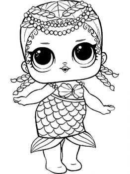 LOL-Surprise-Doll-coloring-pages-11