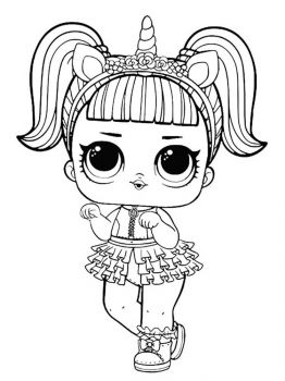 LOL-Surprise-Doll-coloring-pages-14