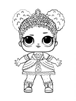LOL-Surprise-Doll-coloring-pages-15