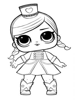 LOL-Surprise-Doll-coloring-pages-16