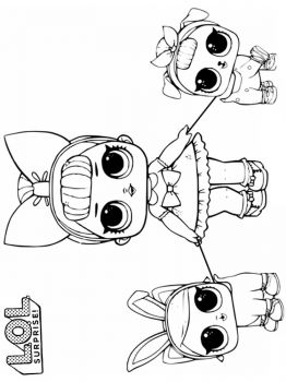 LOL-Surprise-Doll-coloring-pages-17