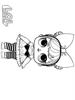 LOL-Surprise-Doll-coloring-pages-19