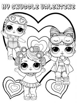 LOL-Surprise-Doll-coloring-pages-2