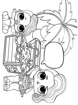 LOL-Surprise-Doll-coloring-pages-20