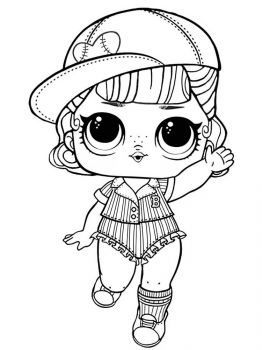 LOL-Surprise-Doll-coloring-pages-21