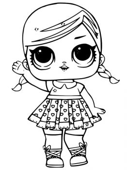 LOL-Surprise-Doll-coloring-pages-22