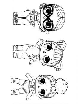 LOL-Surprise-Doll-coloring-pages-23